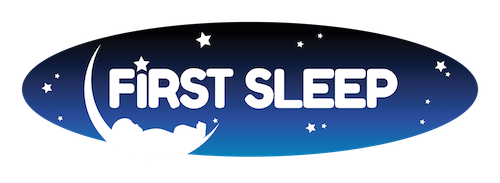 Lifenest Baby Mattress Toppers For Newborns From First Sleep
